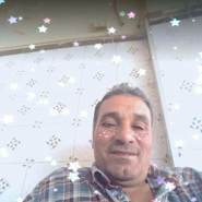 kamelm233's profile photo