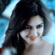 vaishnavis585116's profile photo