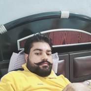 choudharys315884's profile photo
