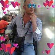 vincenzoc80186's profile photo