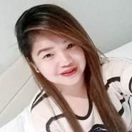 roxannen793976's profile photo