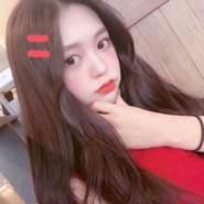 yuening306351's profile photo