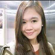 stellachan225's profile photo