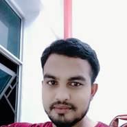 khairula812981's profile photo