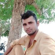 sahabramr's profile photo