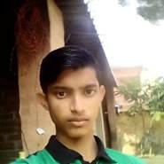 shivcharnk's profile photo