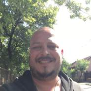 ferench770942's profile photo