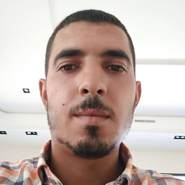 mohammede793403's profile photo