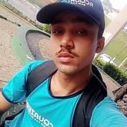 luans208461's profile photo