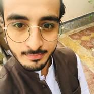 farhan170599's profile photo
