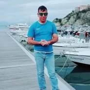 muhammadj749400's profile photo