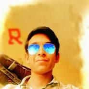 mor0500's profile photo