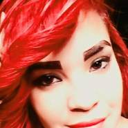 ismaryr690007's profile photo
