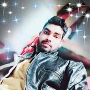 rajun81's profile photo