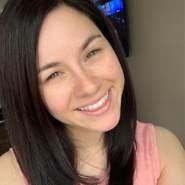 elizabethdave002's profile photo