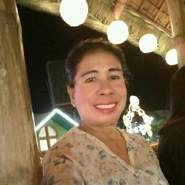 crisj93's profile photo