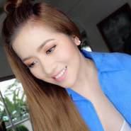 elizabethm22373's profile photo