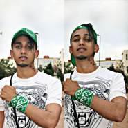 lhawzih's profile photo