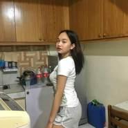 liza941149's profile photo