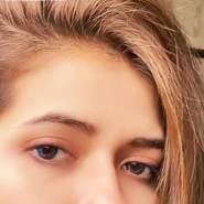 suras90's profile photo