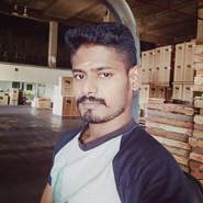 sathiss814890's profile photo