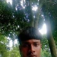 binodhkumarb's profile photo