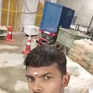palanip199759's profile photo