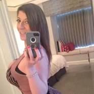 sarah_lisa446's profile photo