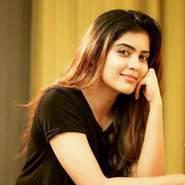 elisa898394's profile photo