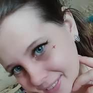 eva2470's profile photo