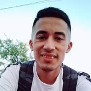 briandavid519269's profile photo