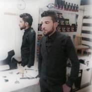 gotrm97's profile photo