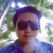 useruh378880's profile photo
