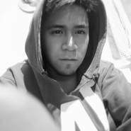 franciscoa650555's profile photo