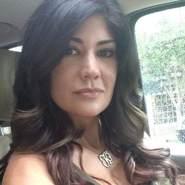 natashaj133837's profile photo