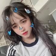 tat3895's profile photo
