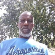 cailj83's profile photo