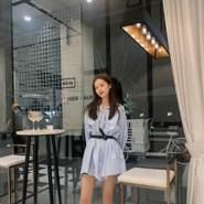 qing665's profile photo