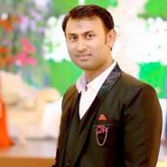 waqasv297648's profile photo