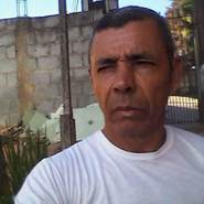josen49932's profile photo