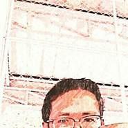 nec953's profile photo