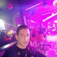 dal3266's profile photo