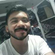anthonyg902954's profile photo