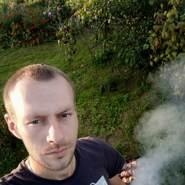 dmitriy233939's profile photo