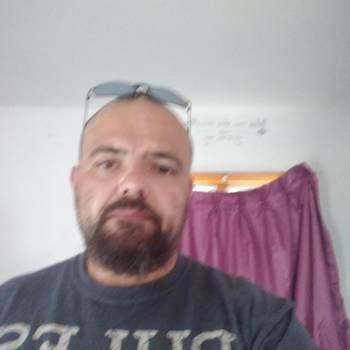jason069423_Iowa_Single_Male