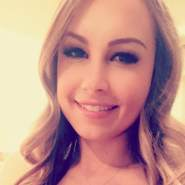 lindamarylove11's profile photo