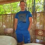 aleksandrk287622's profile photo