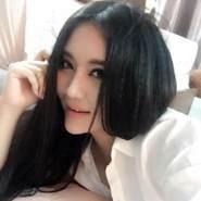 nam5233's profile photo