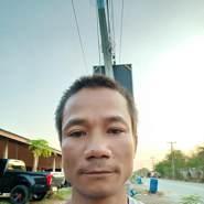 usergy912040's profile photo