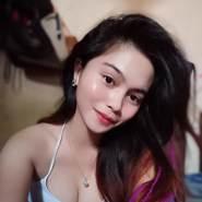 keysi4's profile photo